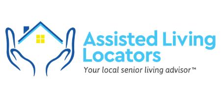 Assisted Living Locators logo