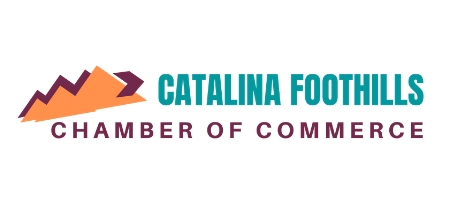 Catalina Foothills Chamber