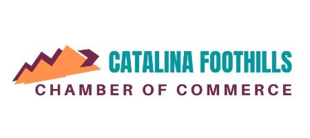 Catalina Foothills Chamber
